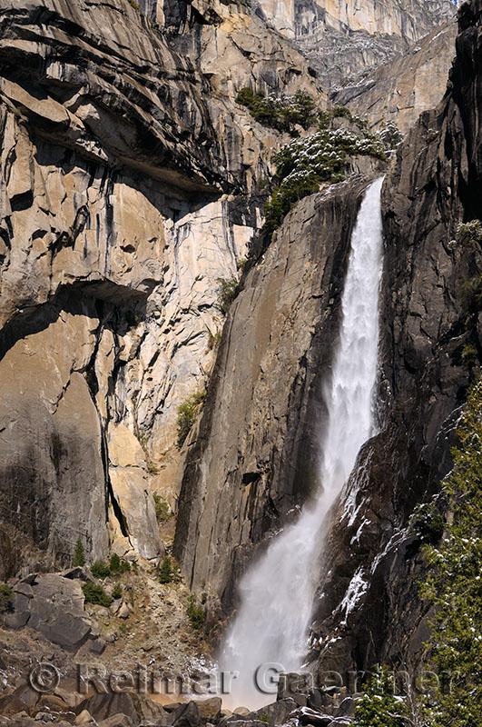 229 Yosemite Falls 2.jpg