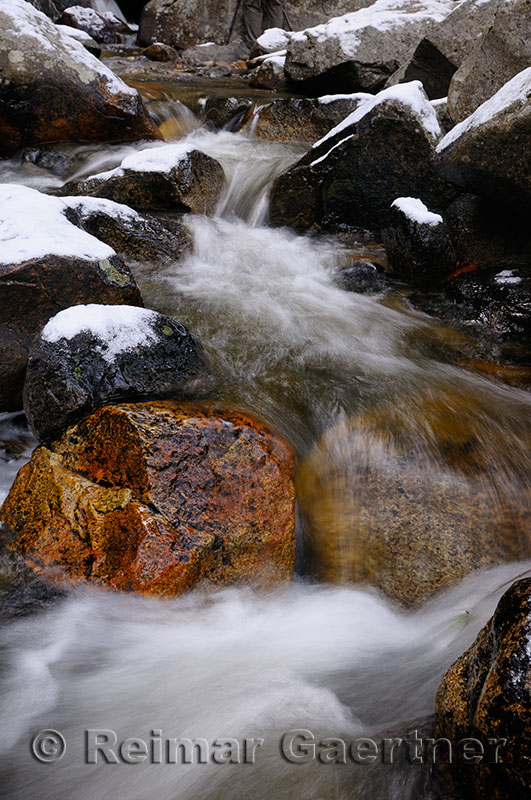 231 Bridalveil Creek 1.jpg