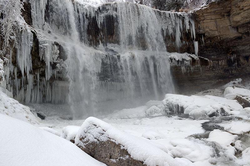 67 Webster Falls Curtain.jpg