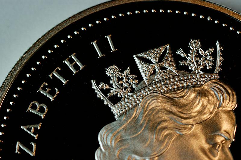 Silver Dollar Crown.jpg