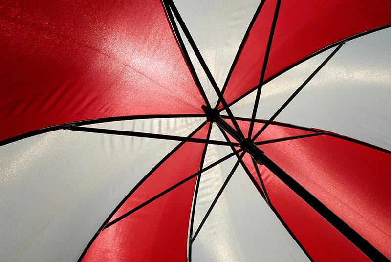 70 red and white umbrella.jpg