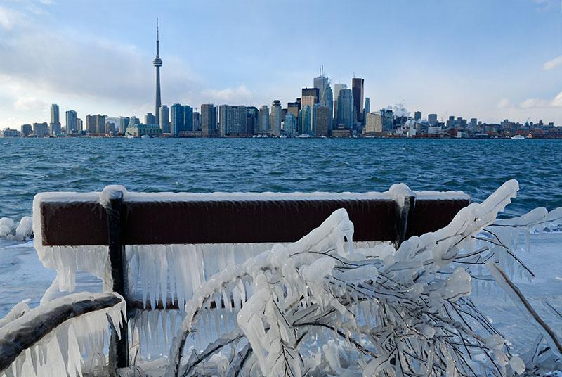 71 Toronto Icicles 1.jpg