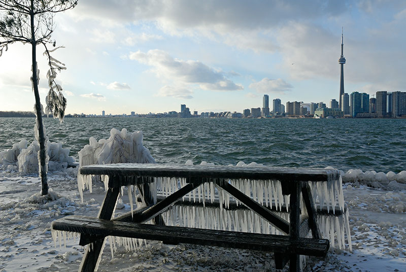 71 Toronto Icicles 2.jpg
