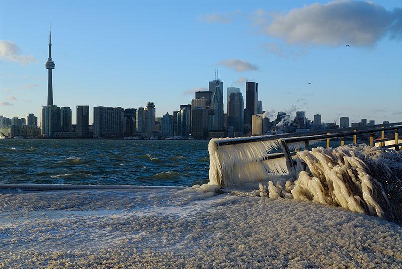 71 Toronto Icicles 6.jpg