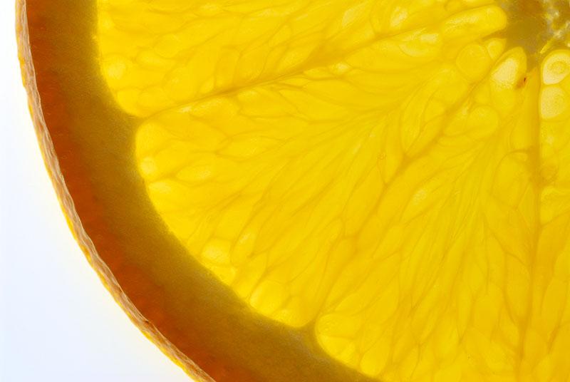 71 Orange slice.jpg