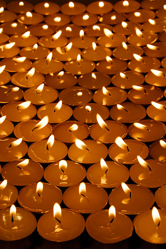 75 Votive candles black.jpg