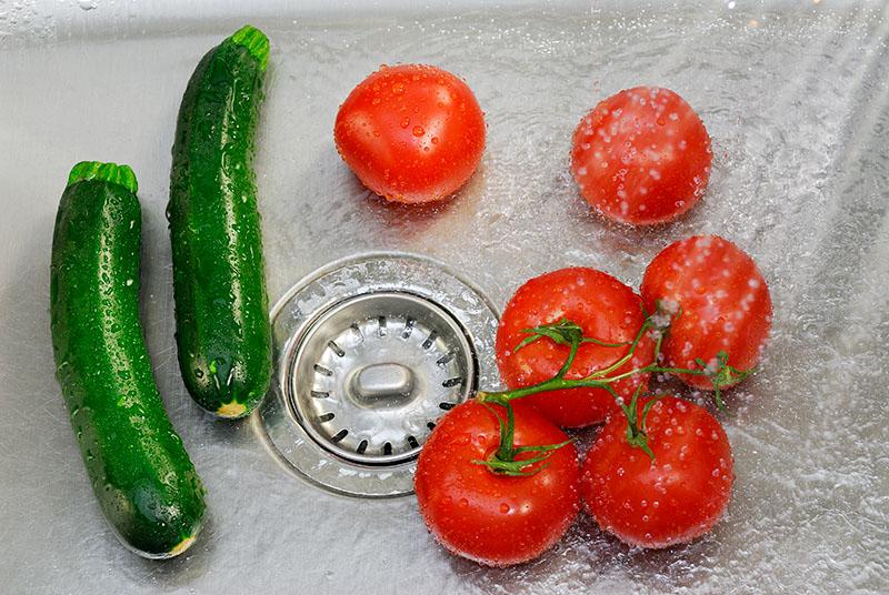 75 Washing Veggies 4.jpg