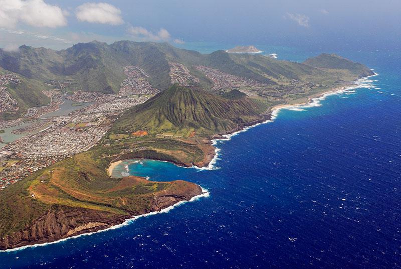 76 Hawaii Kai arial 7.jpg