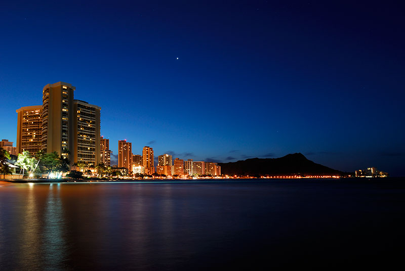 76 Waikiki sunrise.jpg