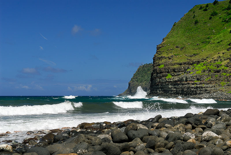 78 Halawa Bay surf.jpg