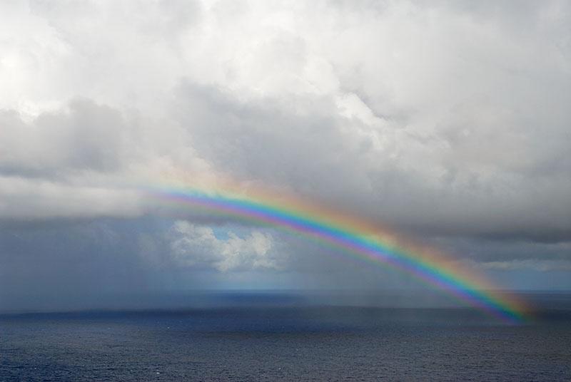 78 Kukui Grove Rainbow.jpg