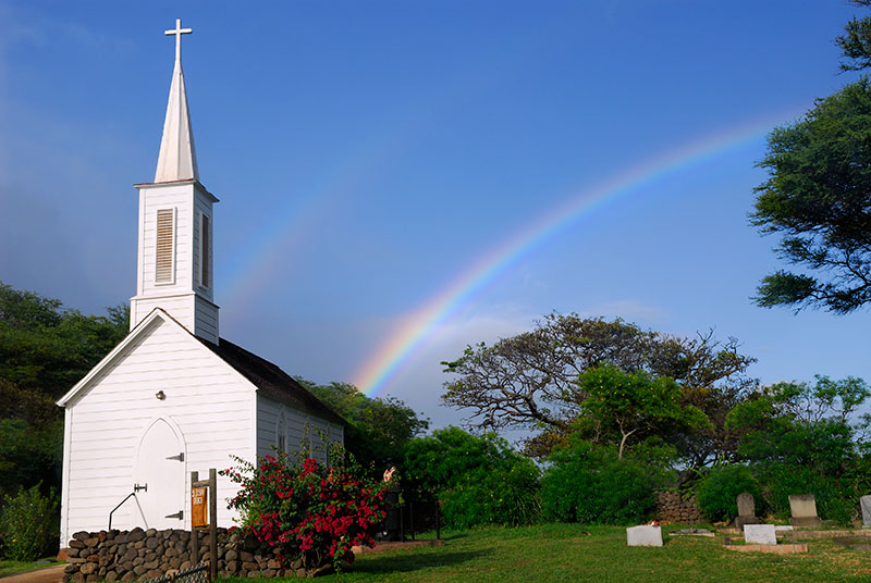 78 St Joseph Rainbow.jpg