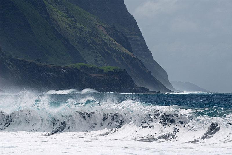 79 Kalaupapa Waves 1.jpg