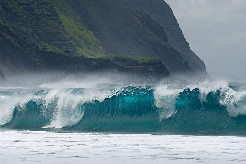 79 Kalaupapa Waves 2.jpg