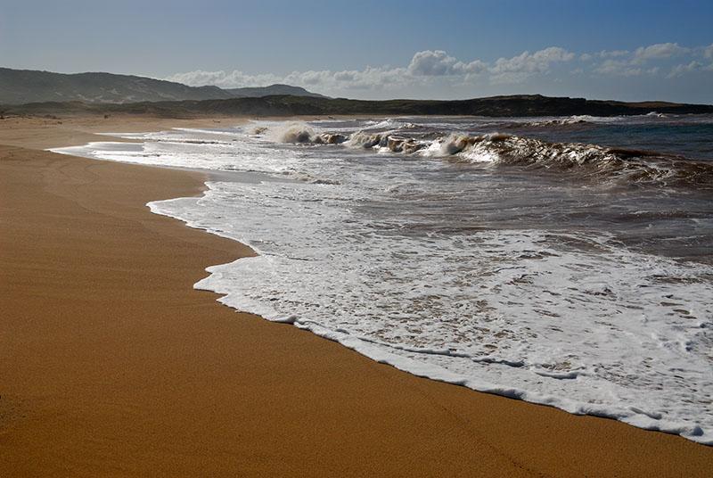 80 Moomomi Beach 8.jpg