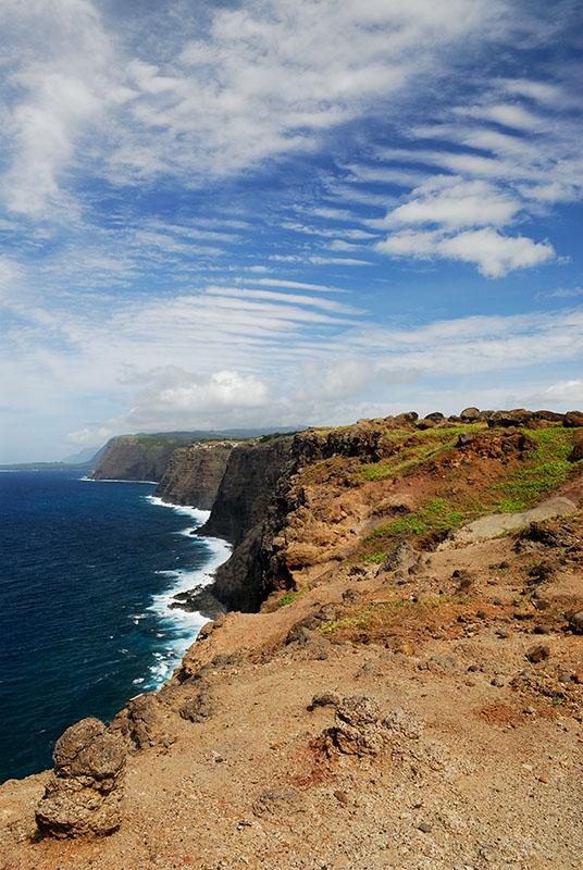 80 North Coast Molokai 2.jpg