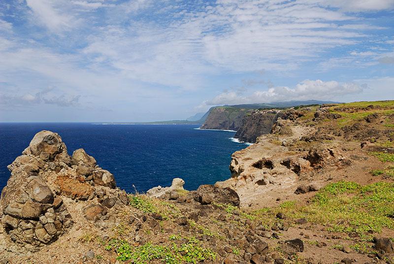80 North Coast Molokai 6.jpg