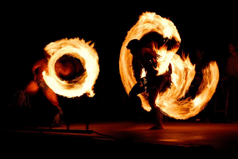 82 Fire Dancer 3.jpg