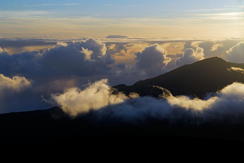 82 Haleakala 1.jpg