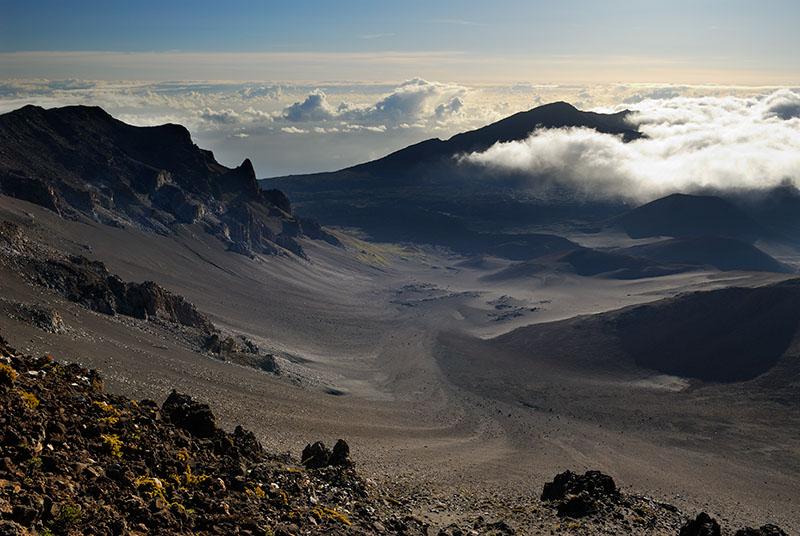 82 Haleakala 2.jpg