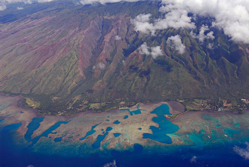 84 Molokai Arial 1.jpg