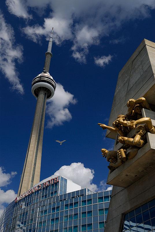 87 CN Tower with spectators.jpg