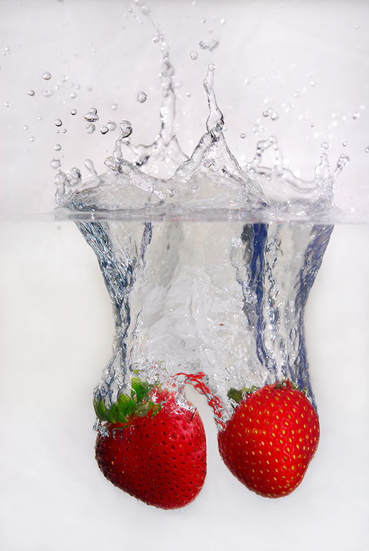 90 Strawberry Splash 2.jpg