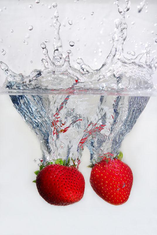 90 Strawberry Splash 4.jpg