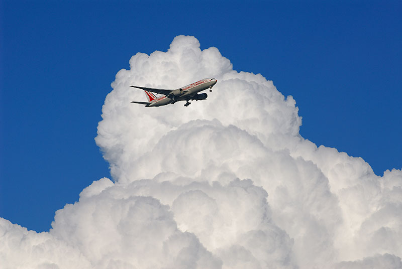 90 Plane in the clouds 3.jpg