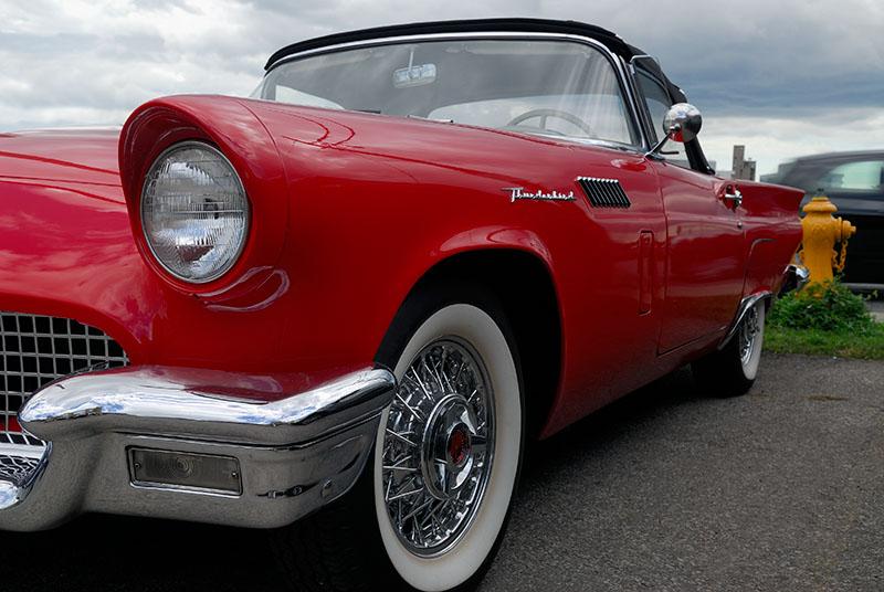 87 Thunderbird convertible 57.jpg