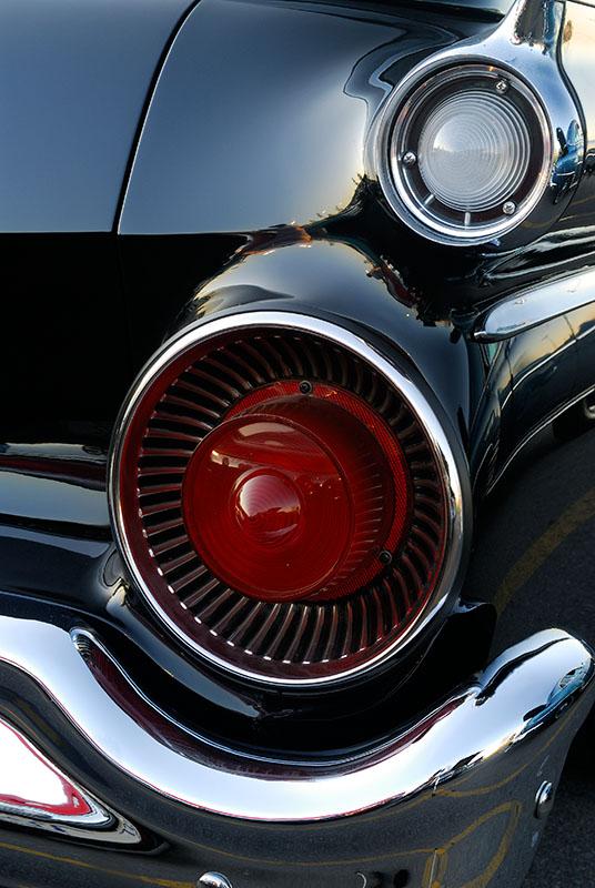 92 Black Meteor taillights.jpg