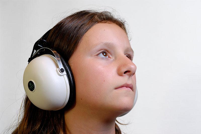 94 Headphones 1.jpg