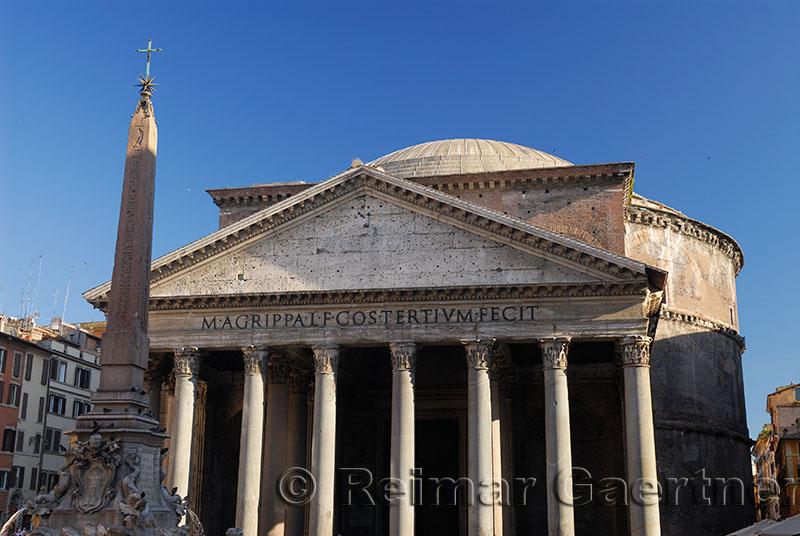 119 Pantheon 1.jpg