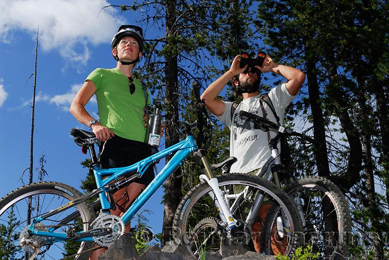 125 Bikers view 2.jpg