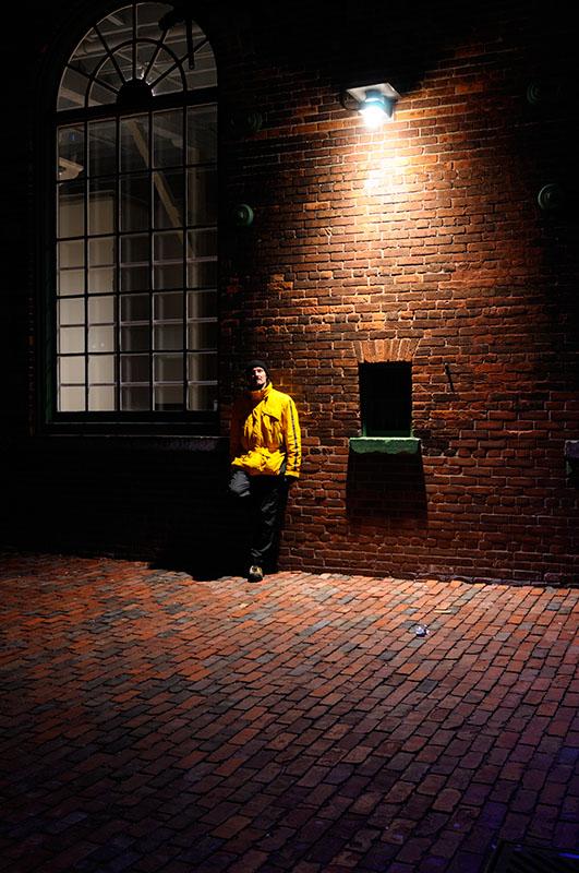 147 Brick spotlight 2.jpg
