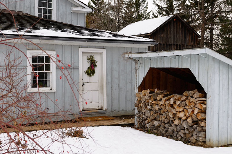 147 Winter Woodshed.jpg