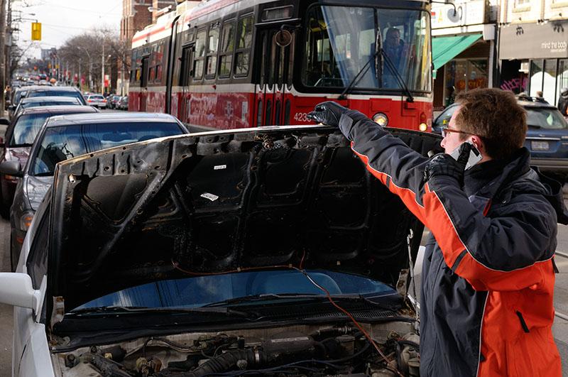 149 Broken Car 3.jpg