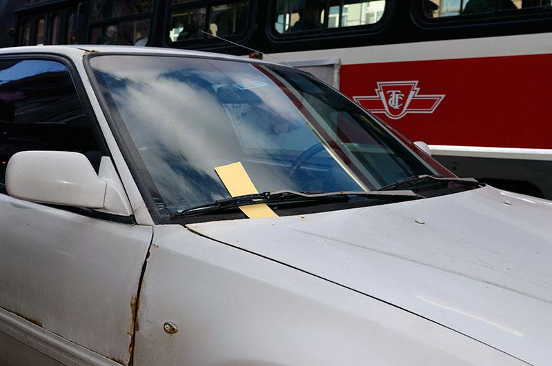 149 Ticket or Tram 1.jpg