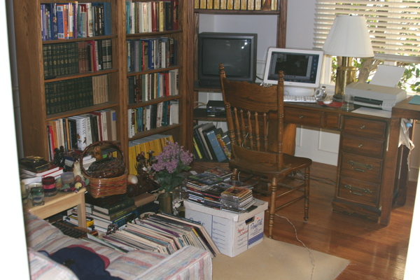 The  Den and  a lot of stuff.jpg