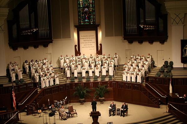 Immanual Baptist Church.jpg