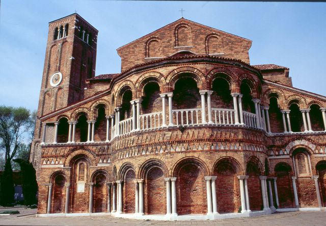 2002 murano