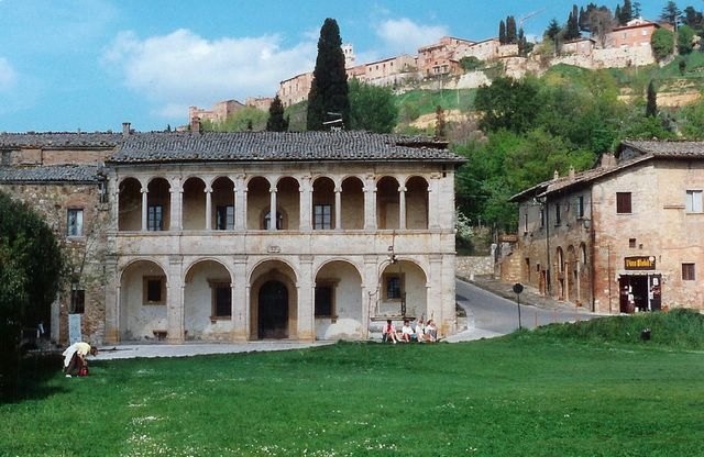 1994-montepulciano.
