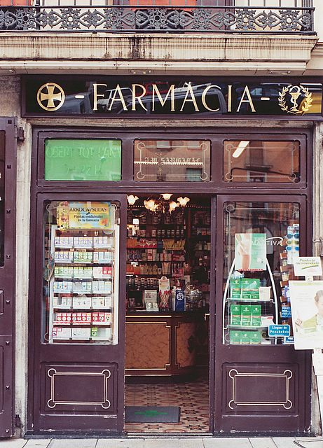 farmacia ripoll.