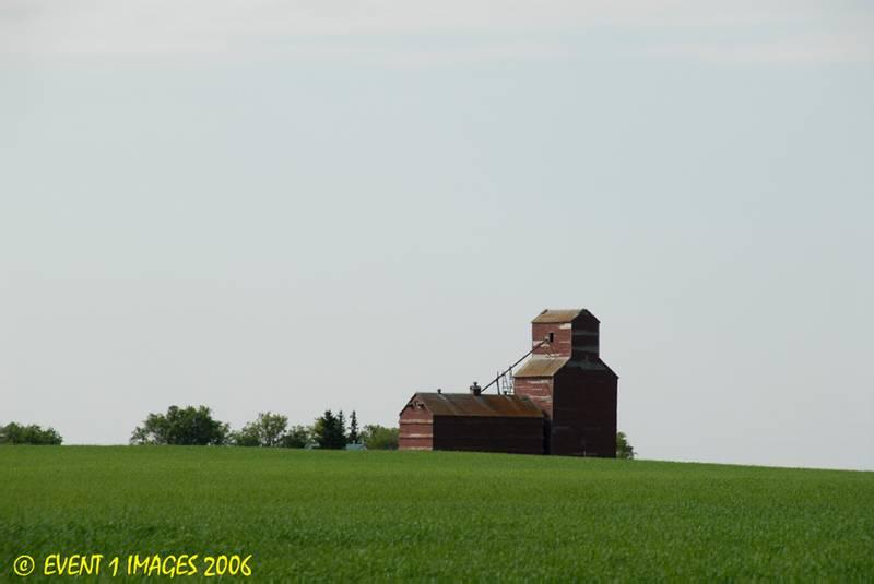 Feudal SK May 2006
