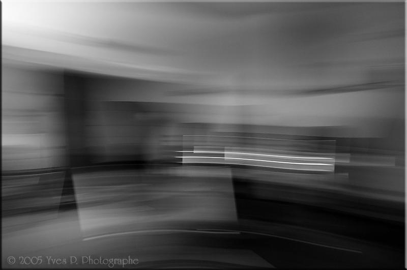 Spinning ...