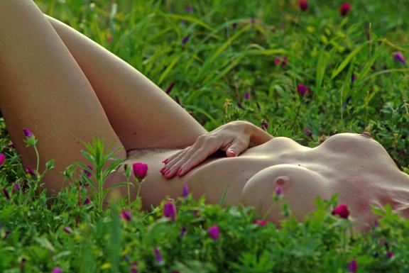 Figure in Flowers.jpg