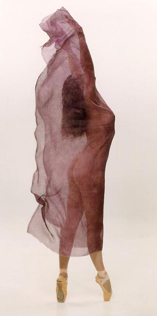 Figure w Fabric.jpg