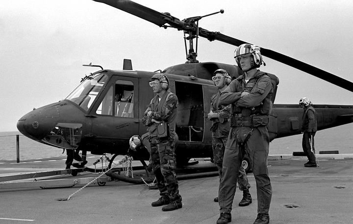 Helicopter Crew.jpg