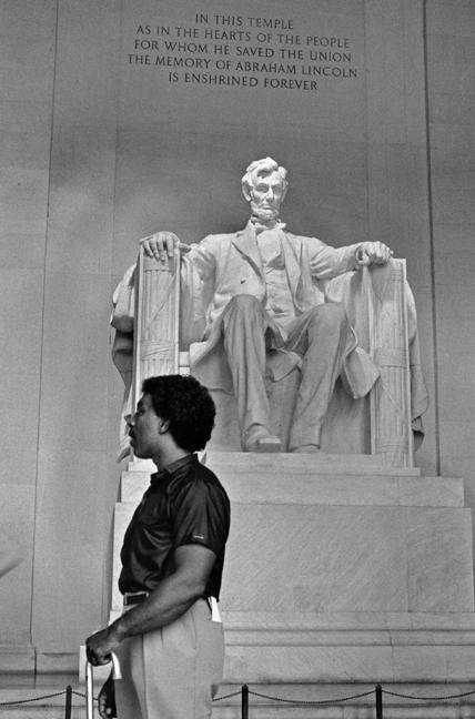 Lincoln Memorial pb.jpg
