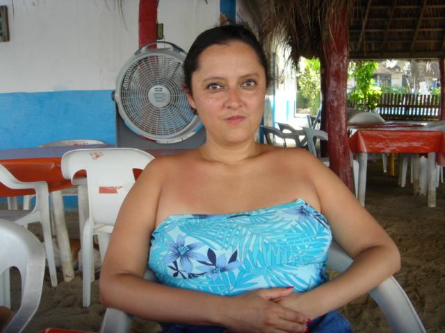 Acapulco_EN EL CARRIZAL
